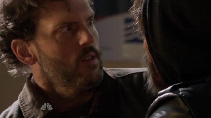 Grimm 2x14 (1)