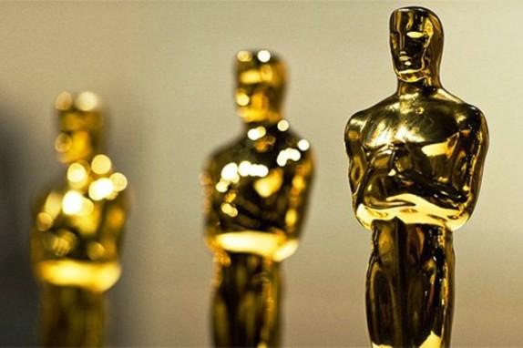 Oscar 2014 - Previsões Finais