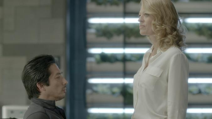 helix 1x08