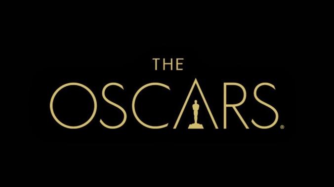 Apostas para o Oscar